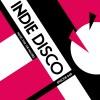 Indie Disco #40