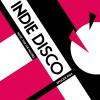 Indie Disco #166