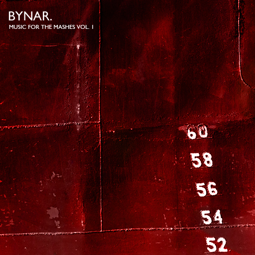 Bynar - Music For The Mashes
