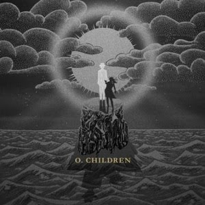 O. Children