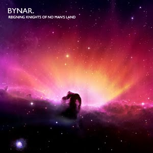 Bynar - Muse vs. UNKLE vs. Calvin Harris vs. Orbital