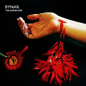 Bynar - Placebo vs. BT