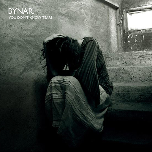 Bynar - Conjure One vs. Editors vs. Fluke