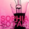 Goodnight Radio - Sophia So Far