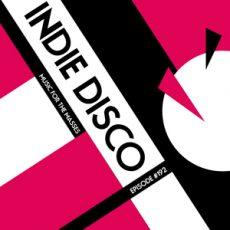 Indie Disco #192
