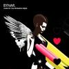 Bynar - The Hacker vs. Muse
