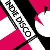 Indie Disco #122