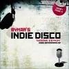 Bynar's Indie Disco Playlist S1E12
