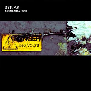 Bynar - Linkin Park vs. Gabriel & Dresden