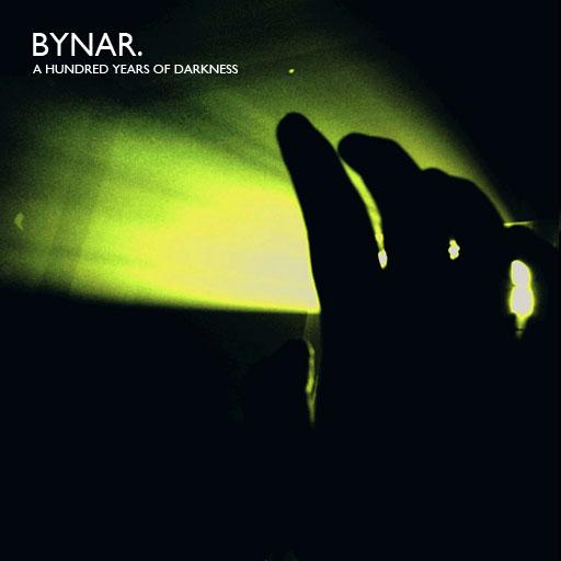 Bynar - The Cure vs. Rob Dougan vs. Hybrid vs. Leftfield