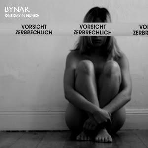 Bynar - Editors vs. Clint Mansell vs. Timo Maas