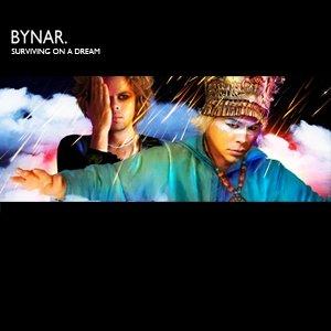 Bynar - Empire Of The Sun vs. Hybrid vs. UNKLE