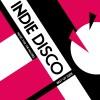 Best of Indie Disco 2008